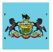 Pennsylvania Wiki